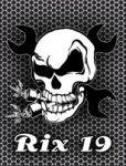 rixPX