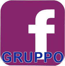 facebook_gruppo